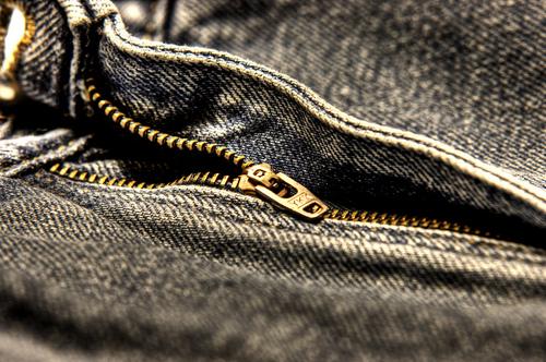 i-7f196a40a89aa00290bd3cc3cee22103-Zipper-thumb-500x332.jpg