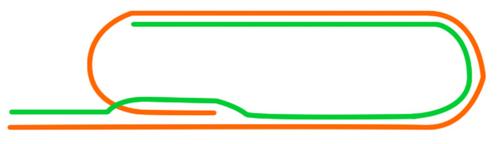i-d76d379fd795a826f88e270cf3598d8e-telomer-thumb-500x144.jpg