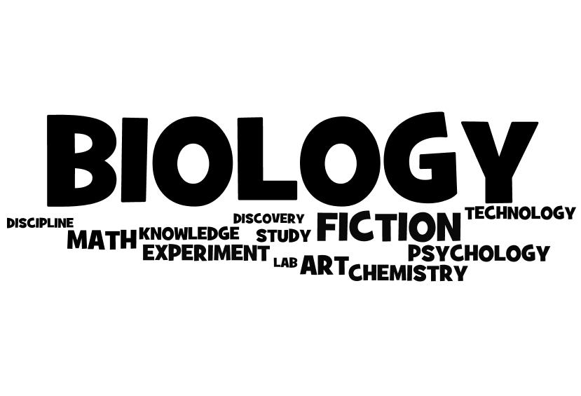 """Was denkt ihr zum Begriff """"Wissenschaft""""? – Alles was lebt"""