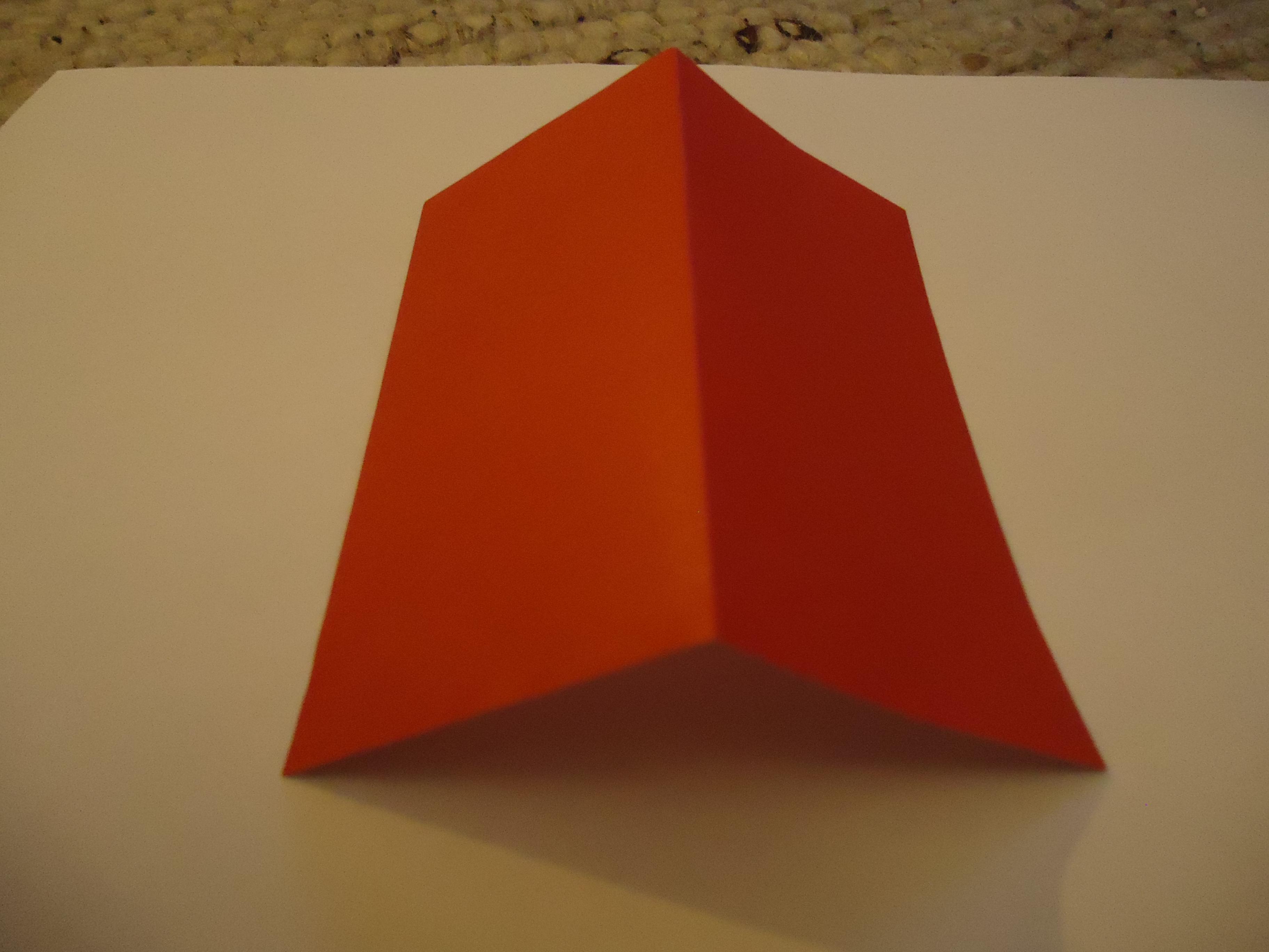 Origami Planetenentstehung Wir Basteln Ein Kugeldingens