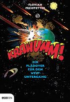 Krawumm!