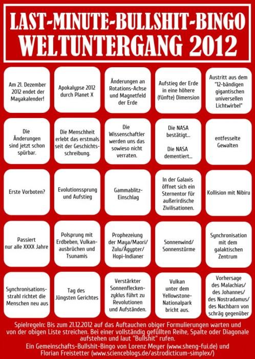 Weltuntergang-2012-Bullshit-Bingo