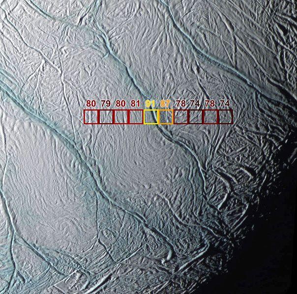 604px-Enceladus_polar_temps
