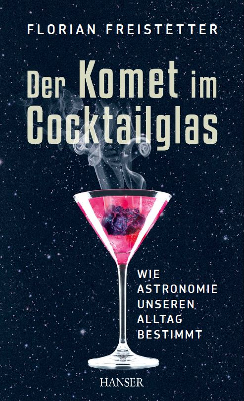 cocktailkomet