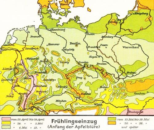 Lange_diercke_sachsen_deutschland_fruehlingseinzug