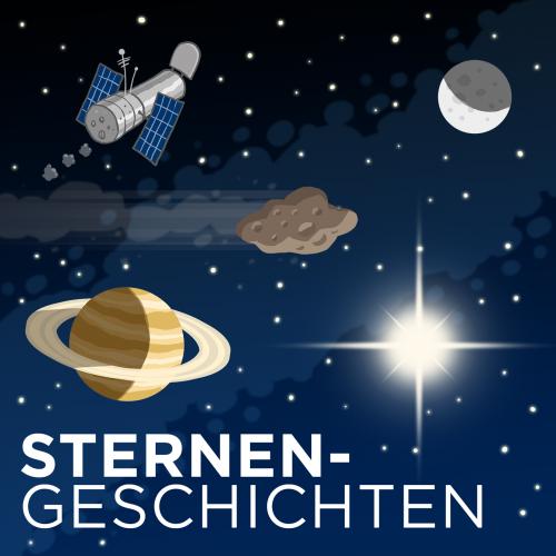 SG_Logo_itunes