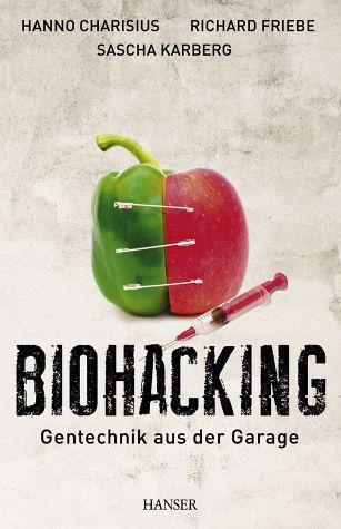 biohack