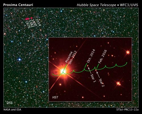 752970main_Hubble-RareStellarIMAGEp1322ay