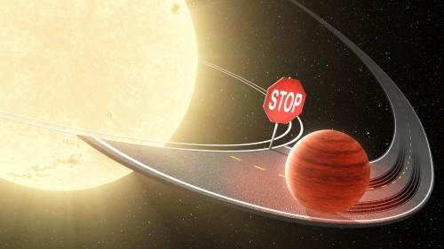 Bild: JPL/Caltech
