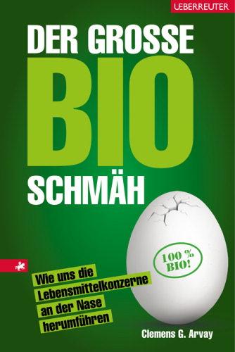 041023781-der-grosse-bio-schmaeh