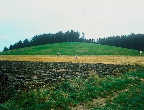 Bild: Franziskanermuseum, Villingen, Public Domain