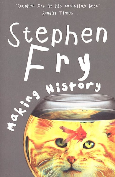 Stephen_Fry-_Making_History