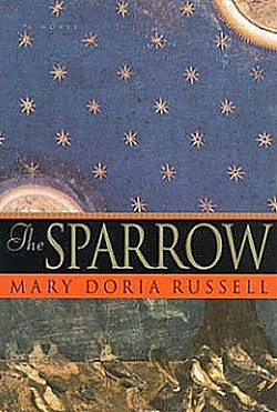 TheSparrow(1stEd)