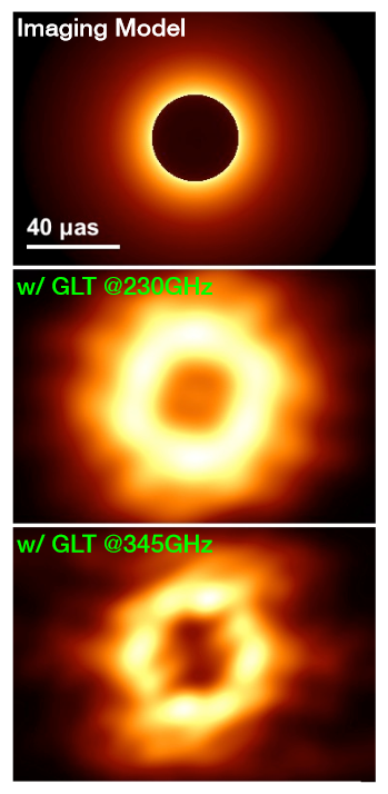 Bild: Nakamura et al, 2013