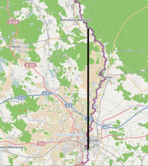Karte: OpenStreetMap, CC-BY-SA 2.0)