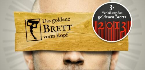 GoldenesBrett-Kopf2013