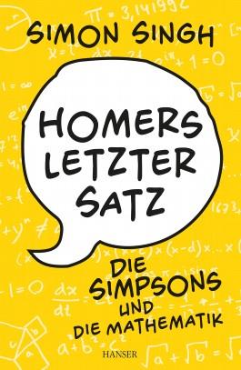 Homers-letzter-Satz