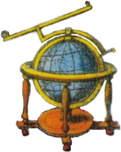 astrodict
