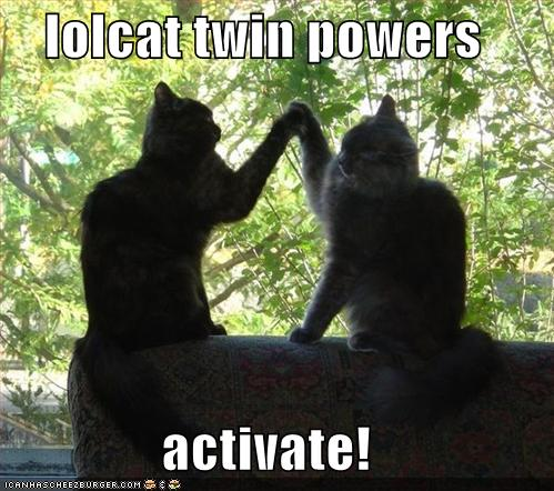 funny-pictures-locat-twins-activate