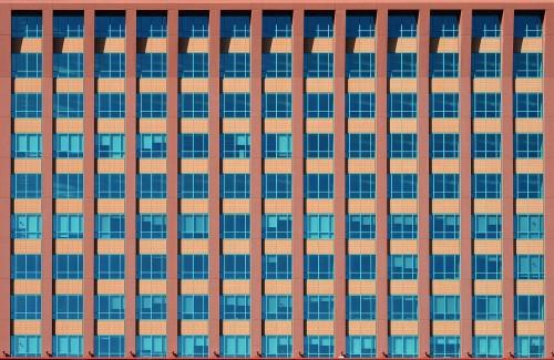 Ein Muster? (Bild: Alvesgaspar, CC-BY-SA 3.0)