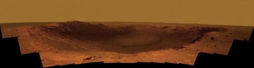 Bild: NASA/JPL-Caltech/Cornell/ASU, public domain
