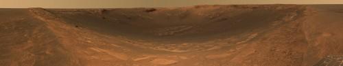 Bild: NASA/JPL/Cornell, public domain
