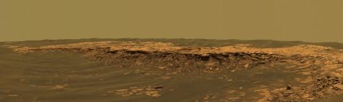 Bild: NASA/JPL-Caltech/USGS/Cornell University, public domain