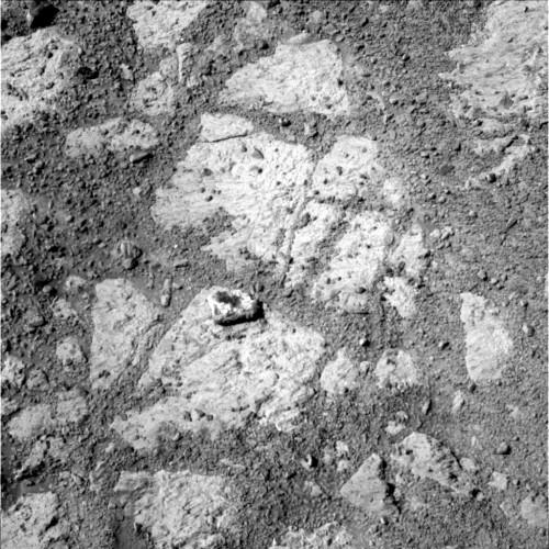 Bild: NASA/JPL-Caltech)