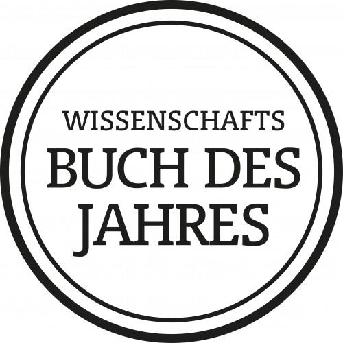 wissenschaftsbuch_logo