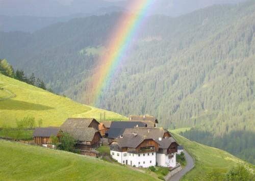 Nein, so idyllisch sind Klickfarmen leider nicht (Bild: Noclador, CC-BY-SA 3.0)