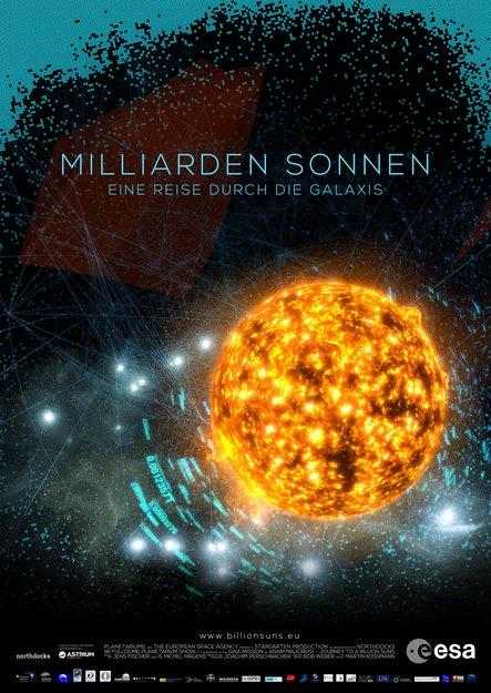 02_billion-suns_DE-2K_node_full_image