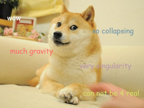 black-hole-doge