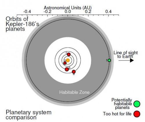 Bild: Bolmont et al, 2014