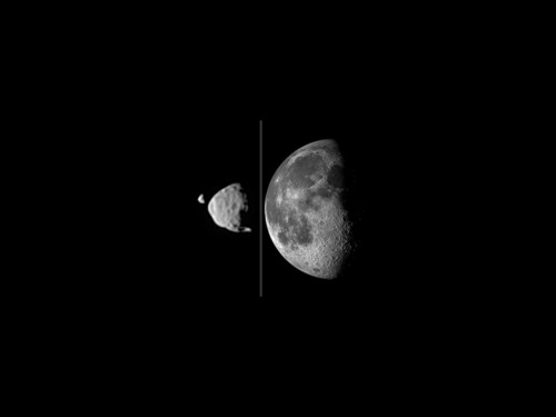 Bild: NASA/JPL-Caltech/Malin Space Science Systems/Texas A&M Univ.