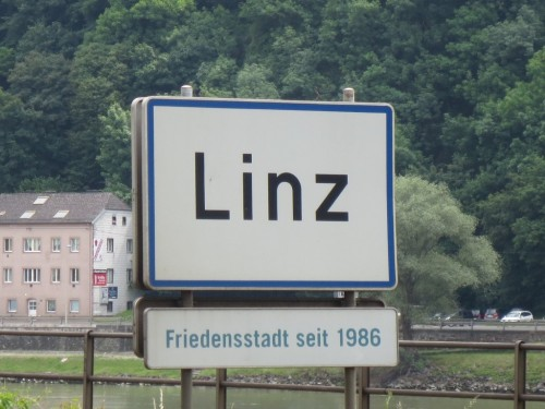 linz (Medium)