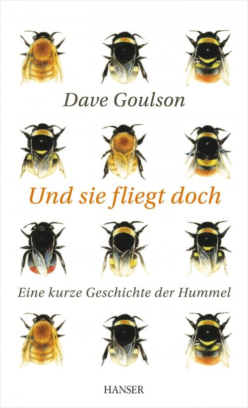 Goulson_FliegenDoch_125x205_P05.indd