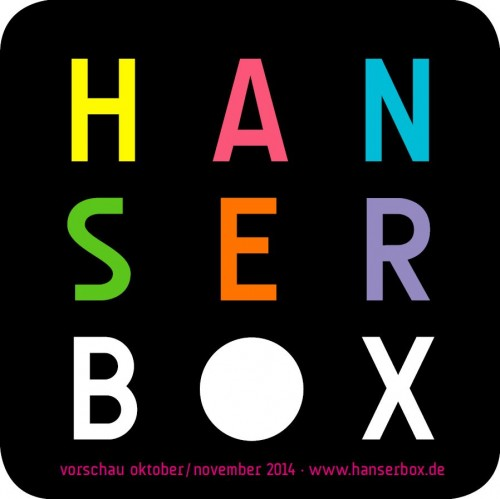 hanserbox