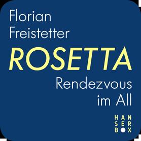 rosettabox