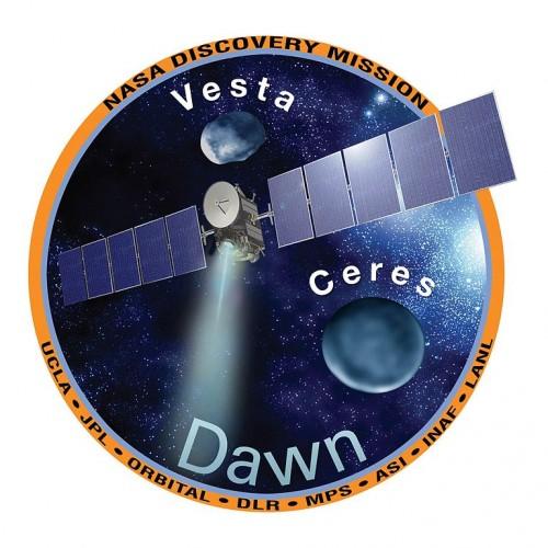 768px-Dawn_logo