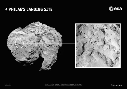 ESA_Rosetta_LandingSite_primary_1024