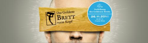 Goldenesbrett-2014_header