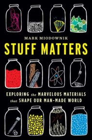 stuffmatters (Andere)