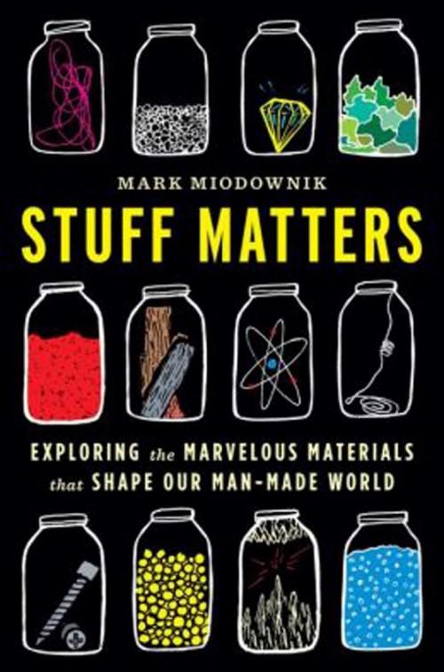stuffmatters (Medium)