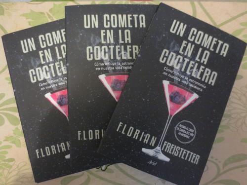 Spanische Bücher
