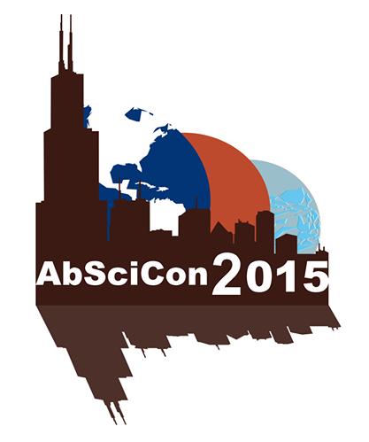 Astrobiologie-Konferenzen gibt es auch 2015 überall auf der Welt. Zum Beispiel im Juni in Chicago.