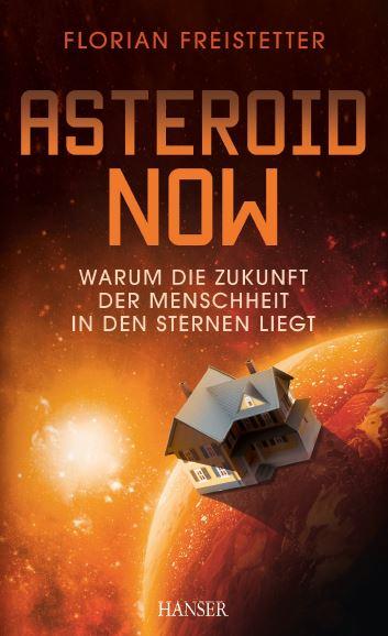 asteroidnow.jpg