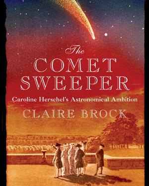 comet_sweeper