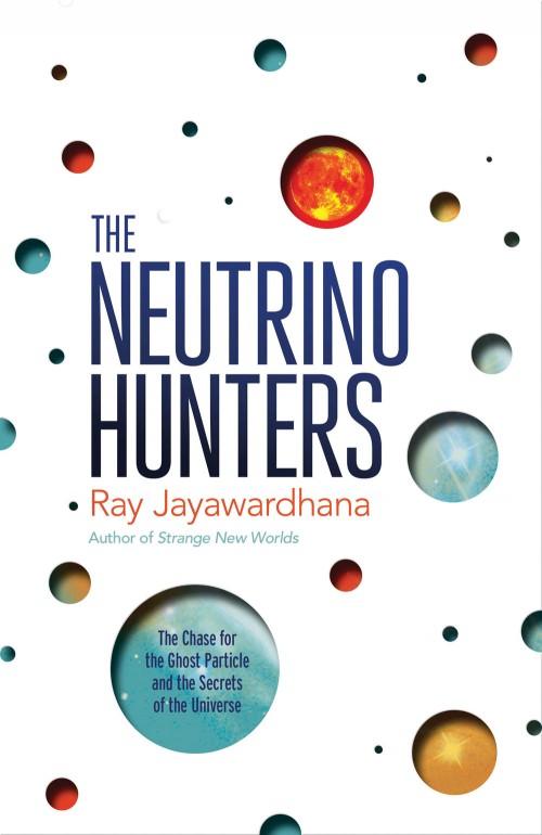 neutrino-hunters-9781780743264