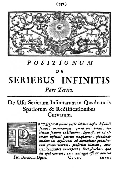 Bernoulli_Positiones_3_Opera