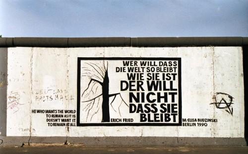 Bild: Bundesarchiv, B 145 Bild-F088808-0036 / Thurn, Joachim F. /, CC-BY-SA 3.0